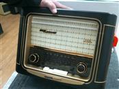 GRUNDIG Radio CLASSIC 960